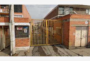 Foto de departamento en venta en tezozomoc 000, desarrollo urbano quetzalcoatl, iztapalapa, df / cdmx, 0 No. 01