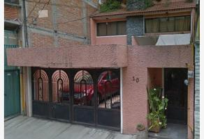 Foto de casa en venta en tezozomoc 1, tezozomoc, azcapotzalco, df / cdmx, 0 No. 01