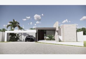 Foto de casa en venta en tezozomoc 10, real de oaxtepec, yautepec, morelos, 0 No. 01