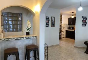 Foto de casa en renta en tezozomoc 126 a, cuauhtémoc, hermosillo, sonora, 0 No. 01