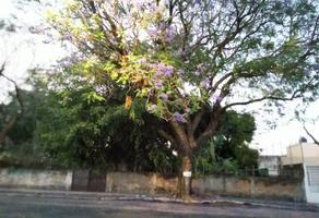 Foto de terreno habitacional en venta en tezozomoc 246, ciudad del sol, zapopan, jalisco, 0 No. 01