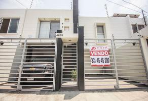 Foto de casa en venta en tezozomoc 4600, jardines del sol, zapopan, jalisco, 0 No. 01