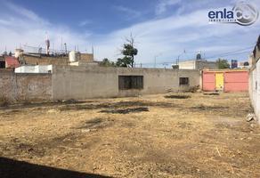 Foto de terreno habitacional en venta en tezozomoc , azcapotzalco, durango, durango, 19044974 No. 01