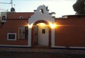 Foto de oficina en venta en tezozomoc , ciudad del sol, zapopan, jalisco, 6043701 No. 01