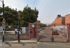 Foto de departamento en venta en tezozomoc , consejo agrarista mexicano, iztapalapa, df / cdmx, 0 No. 01