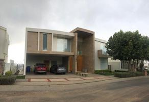 Foto de casa en venta en the bear 126, club de golf la loma, san luis potosí, san luis potosí, 0 No. 01