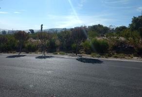 Foto de terreno habitacional en venta en the bear l3 m6 , club de golf la loma, san luis potosí, san luis potosí, 11997846 No. 01