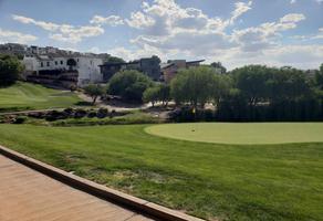 Foto de terreno habitacional en venta en the bear (la lomaclub de golf) , club de golf la loma, san luis potosí, san luis potosí, 0 No. 01