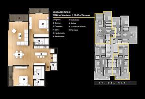 Foto de casa en condominio en venta en the o grand living
