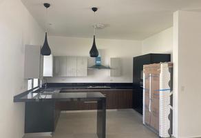 Foto de casa en venta en thessalia 2, paraíso residencial, monterrey, nuevo león, 20924178 No. 01