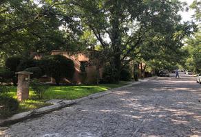 Foto de casa en venta en theuixtla 100, san alberto, saltillo, coahuila de zaragoza, 16248891 No. 01