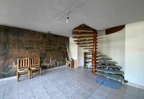 Foto de casa en renta en thiers , veronica anzures, miguel hidalgo, df / cdmx, 0 No. 01