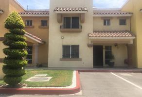 Foto de casa en venta en thyone 13, real del sol, tecámac, méxico, 0 No. 01
