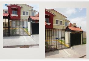 Foto de casa en venta en thyone lt3 mz16 35, real del sol, tecámac, méxico, 15500786 No. 01
