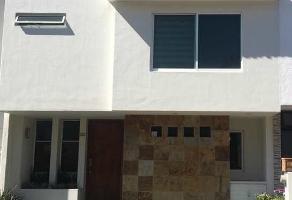 Foto de casa en condominio en renta en tiana , nueva galicia residencial, tlajomulco de zúñiga, jalisco, 6915308 No. 01
