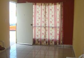 Foto de casa en venta en  , tianguismanalco, tianguismanalco, puebla, 6597655 No. 01