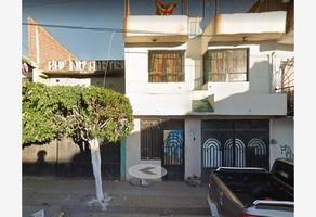 Foto de casa en venta en tiberiades 1206, san felipe de jesús, león, guanajuato, 0 No. 01