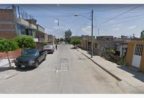 Foto de casa en venta en tiberiades antes calvario 0, san felipe de jesús, león, guanajuato, 0 No. 01