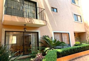 Foto de casa en venta en tiburcio montiel , san miguel chapultepec ii sección, miguel hidalgo, df / cdmx, 0 No. 01