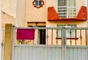 Foto de casa en venta en tiburon 317 , xana, veracruz, veracruz de ignacio de la llave, 0 No. 01