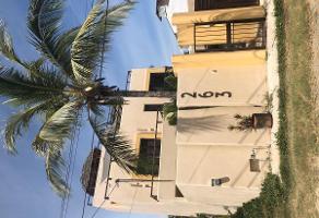 Foto de casa en venta en tiburon , cruz de huanacaxtle, bahía de banderas, nayarit, 12556135 No. 01