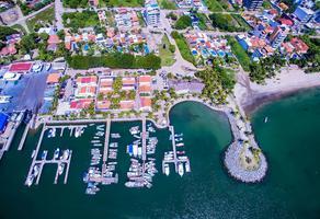 Foto de departamento en venta en tiburón , cruz de huanacaxtle, bahía de banderas, nayarit, 0 No. 01