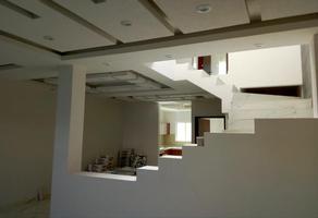 Foto de casa en venta en ticateme 204, félix ireta, morelia, michoacán de ocampo, 11594914 No. 01