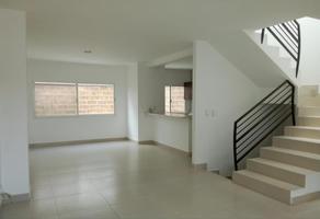 Foto de casa en venta en ticateme 204, félix ireta, morelia, michoacán de ocampo, 14935381 No. 01
