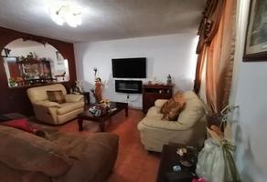 Foto de casa en venta en ticateme 269, félix ireta, morelia, michoacán de ocampo, 17356827 No. 01