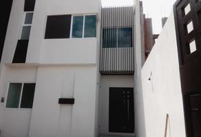 Foto de casa en venta en ticateme 7, félix ireta, morelia, michoacán de ocampo, 9177761 No. 01
