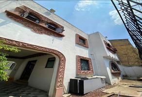 Foto de casa en venta en ticomac , tepeyac insurgentes, gustavo a. madero, df / cdmx, 0 No. 01