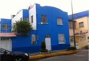 Foto de casa en venta en ticoman 12, tepeyac insurgentes, gustavo a. madero, df / cdmx, 18198047 No. 01