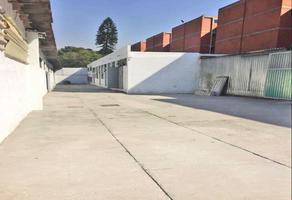 Foto de terreno comercial en venta en ticoman , santa maria ticoman, gustavo a. madero, df / cdmx, 14207753 No. 01