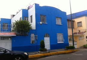 Foto de casa en venta en ticoman , tepeyac insurgentes, gustavo a. madero, df / cdmx, 18217246 No. 01
