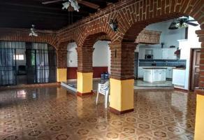 Foto de casa en venta en  , ticuman, tlaltizapán de zapata, morelos, 0 No. 01