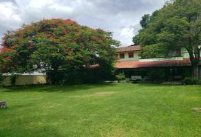 Foto de casa en renta en  , ticuman, tlaltizapán de zapata, morelos, 0 No. 01