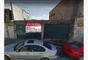 Foto de local en venta en tierra 310, lomas del punhuato, morelia, michoacán de ocampo, 6786978 No. 01