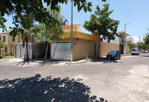 Foto de casa en venta en tierra 38, xana, veracruz, veracruz de ignacio de la llave, 0 No. 01
