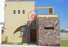 Foto de casa en venta en tierra adentro , independencia, san miguel de allende, guanajuato, 14291036 No. 01