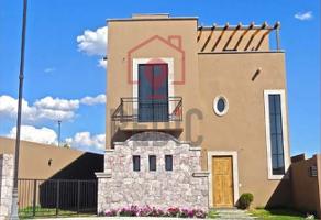 Foto de casa en venta en tierra adentro , independencia, san miguel de allende, guanajuato, 14291044 No. 01