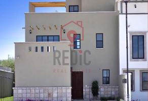 Foto de casa en venta en tierra adentro , independencia, san miguel de allende, guanajuato, 0 No. 01