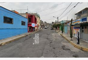 Foto de casa en venta en tierra blanca 0, san miguel teotongo sección guadalupe, iztapalapa, df / cdmx, 19817624 No. 01