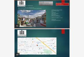 Foto de casa en venta en tierra blanca 0, san miguel teotongo sección iztlahuaca, iztapalapa, df / cdmx, 17738746 No. 01