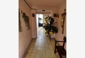 Foto de casa en venta en tierra blanca 000, san miguel, león, guanajuato, 6049104 No. 01