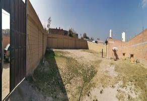 Foto de terreno comercial en venta en tierra blanca 569, tierra blanca, san luis potosí, san luis potosí, 0 No. 01