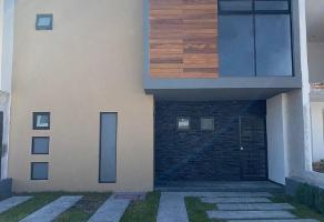 Foto de casa en venta en tierra blanca , arroyo hondo, corregidora, querétaro, 0 No. 01