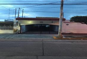 Foto de departamento en renta en tierra blanca , bellavista, salamanca, guanajuato, 0 No. 01