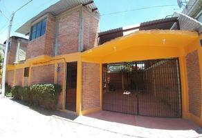 Foto de casa en venta en  , tierra blanca, ecatepec de morelos, méxico, 12828662 No. 01