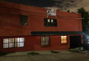 Foto de casa en venta en  , tierra blanca, ecatepec de morelos, méxico, 16818414 No. 01