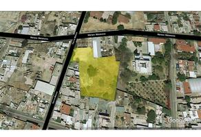 Foto de terreno habitacional en venta en tierra blanca , san joaquín (san pablo), querétaro, querétaro, 18398249 No. 01